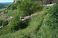 Crimea DSC 0347-1.jpg