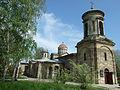 Crimea Kerch Jon the Baptist church-20.jpg