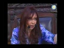 Archivo:Cristina.fernandez.ogv