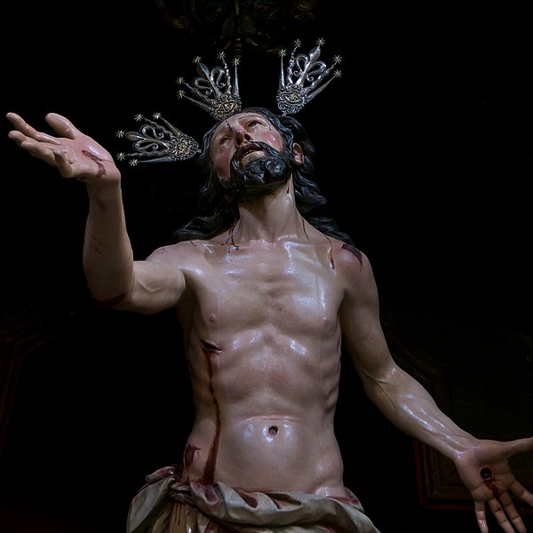 File:Cristo del Perdón, Pedro Roldán (Medina Sidonia).jpg
