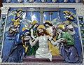 Cristo in Pietà Andrea Luca II Della Robbia.jpg