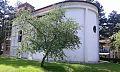 Crkva Svetog Arhangela Gavrila spolja.jpg