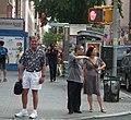Crossing the Street (6279776560).jpg