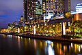 Crown Casino, Melbourne CBD (7567214336).jpg