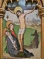 Crucifixión (Círculo de Juan Sánchez de Castro).jpg