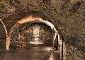 Crypt, Christ Church Cathedral Dublin .jpg
