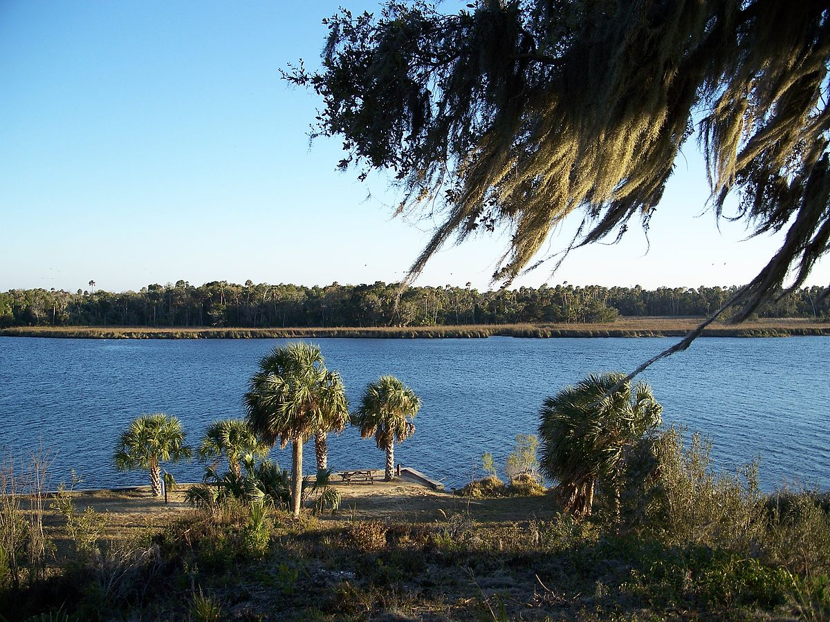 Jobs in Crystal River, FL at LKQ Corporation