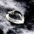 Crystal heart pendant.jpg