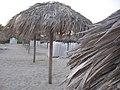 Cuba, Varadero. 2013 - panoramio (96).jpg