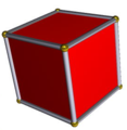 Cube cantellation 0.00.png