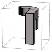 Cube permutation 6 2 JF.png