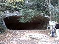 Cueva akelarre.jpg