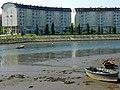 Culleredo Galicia 070330 08.jpg