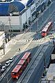 Curitiba BRT 02 2013 Eixo Sul 6031.jpg
