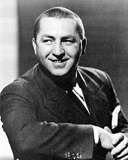 Curly Howard American actor and comedian