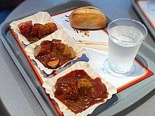 Berliner Küche berliner küche