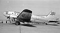 Curtiss C-46 Riddle (6819870860).jpg