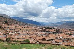 Cusco Panorama SG.jpg