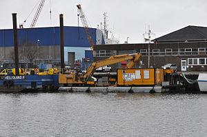 Cuxhaven Ponton 01 by-RaBoe 2012.jpg
