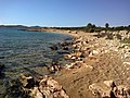 Cyclades Paros Voutakos Beach - panoramio (2).jpg