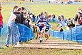 Cyclo-Cross international de Dijon 2014 22d.jpg