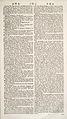 Cyclopaedia, Chambers - Volume 1 - 0128.jpg