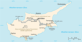 Cyprus CIA-WF 2010 map.png