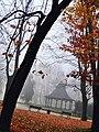 Częstochowa - parki podjasnogórskie;;.jpg