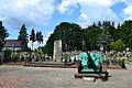 Czaplinek cmentarz (2).jpg