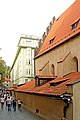 Czech-03857 - Old-New Synagogue (32865290752).jpg