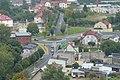 Czluchow, Poland - panoramio (15).jpg