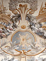 Décor de la salle des fêtes (Hpotel de ville de Sens) (2642266376).jpg