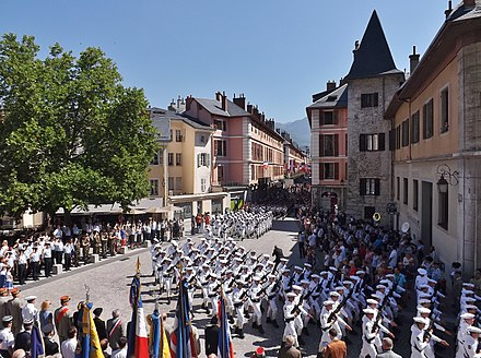Chasseurs Alpins Wikiwand