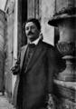 Déodat de Severac (1872-1921).png