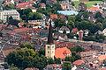Dülmen, St.-Viktor-Kirche -- 2014 -- 2646.jpg
