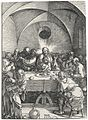 Dürer - Das Abendmahl.jpg
