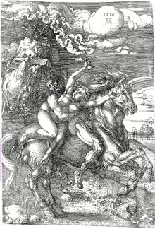 Hades Geschichte
