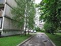 Dārzciems, Latgale Suburb, Riga, Latvia - panoramio - Dmitrij M (3).jpg