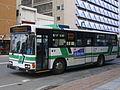 Dōhoku bus A200F 0677.JPG