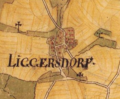 D-BW-KN-Hohenfels - Liggersdorf, 1779.png