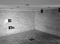 D-BY-Dachau - KZ-Gedenkstätte Dachau 3238.JPG