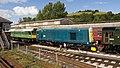 D8110 at Buckfastleigh.jpg