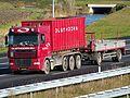 DAF XF Oltshoorn kassenbouw & kassensloop.JPG