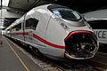 DB-Baureihe 407 (2).JPG