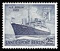 DBPB 1955 127 MS Berlin.jpg