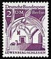 DBPB 1966 285 Bauwerke Bürgerhalle, Löwenberg.jpg