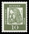 DBP 1961 350 Albrecht Dürer.jpg