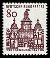 DBP 1964 461 Bauwerke Ellinger Tor.jpg