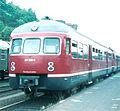 DB 817 605-9.JPG