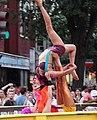 DC Gay Pride - Parade - 2010-06-12 - 061 (6250148225).jpg